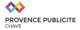 Provence Publicite
